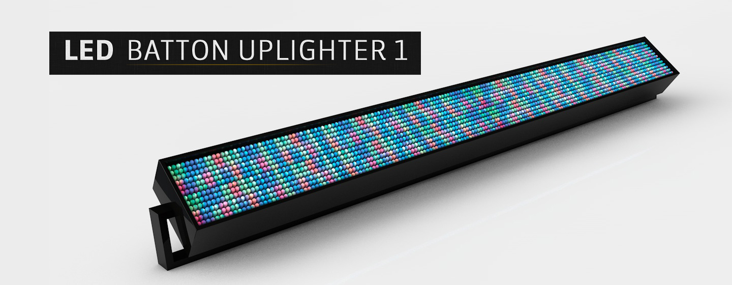 LED-Batton-Uplighter-1-C4D-3D-Model