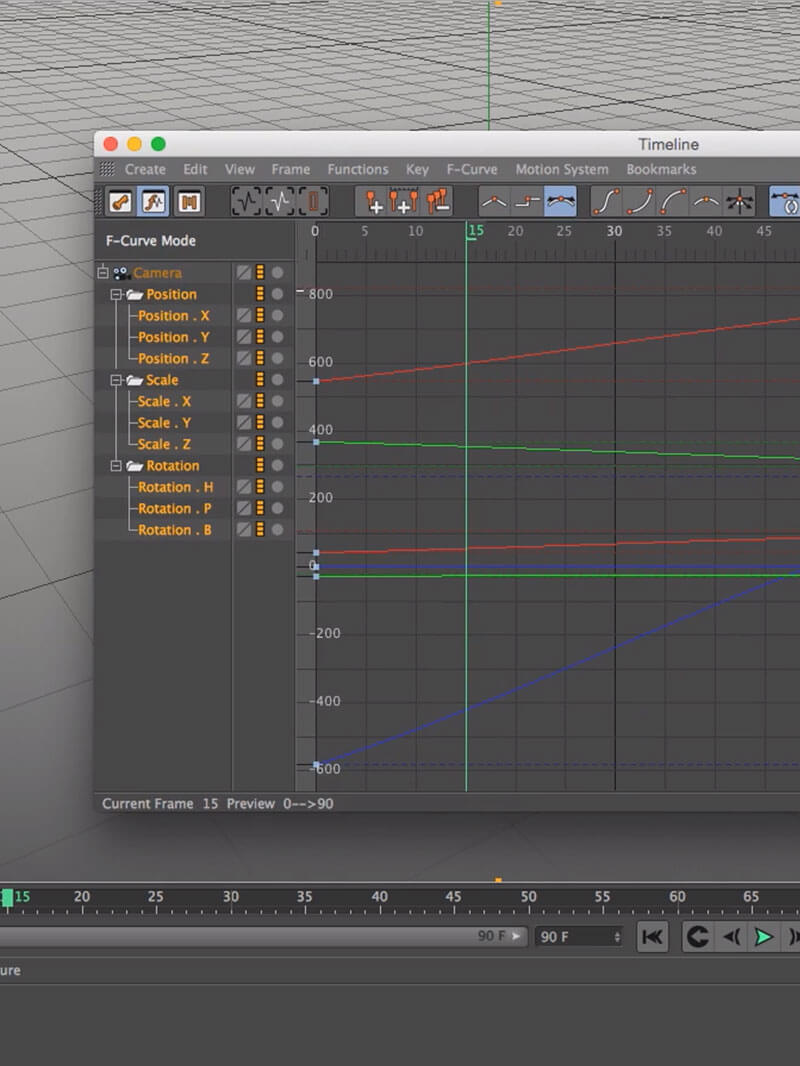 Tip-on-F-Curves,-Bezier-Keyframes-and-Default-Interpolation