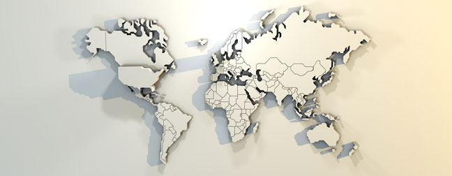 Earth and globe pack 50 c4d models the pixel lab flat map c4d 3d model sciox Image collections