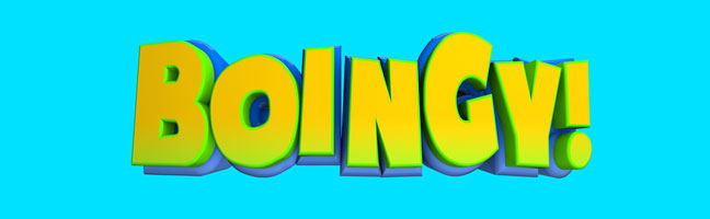 Boingy-C4D-3D-Text-Titles-Trailer