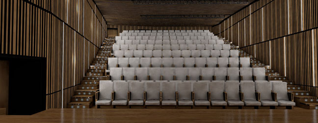 venue-basque-culinary-centre-autitorium-2-3d-model-pack-events-and-venues-maxon-cinema4d-c4d
