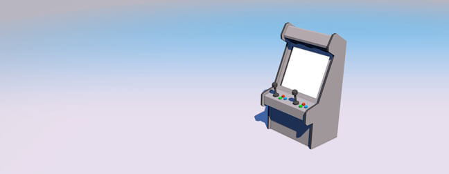 c4d-cinema4d-maxon-3d-model-low-poly-explainer-isometric-room-object-arcade-machine2