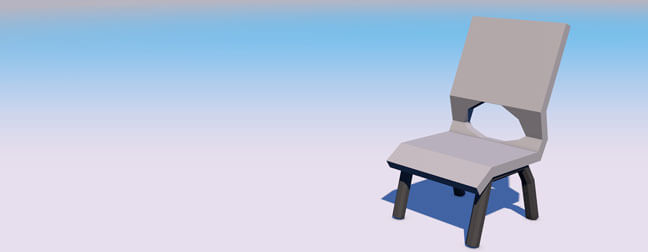 c4d-cinema4d-maxon-3d-model-low-poly-explainer-isometric-room-object-simple-chair