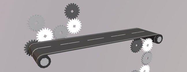 c4d-cinema4d-maxon-3d-model-low-poly-explainer-conveyor-belt
