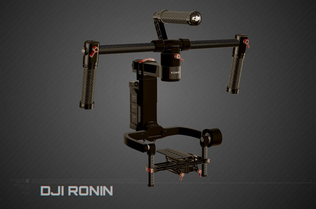 3d-model-element3d-videocopilot_dji-ronin