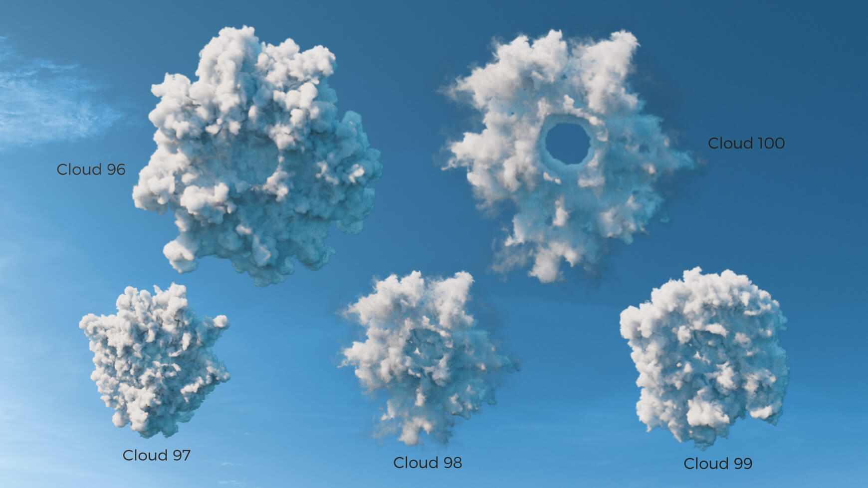 VDB-Clouds-Pack-Cinema-4D-3D-76-80