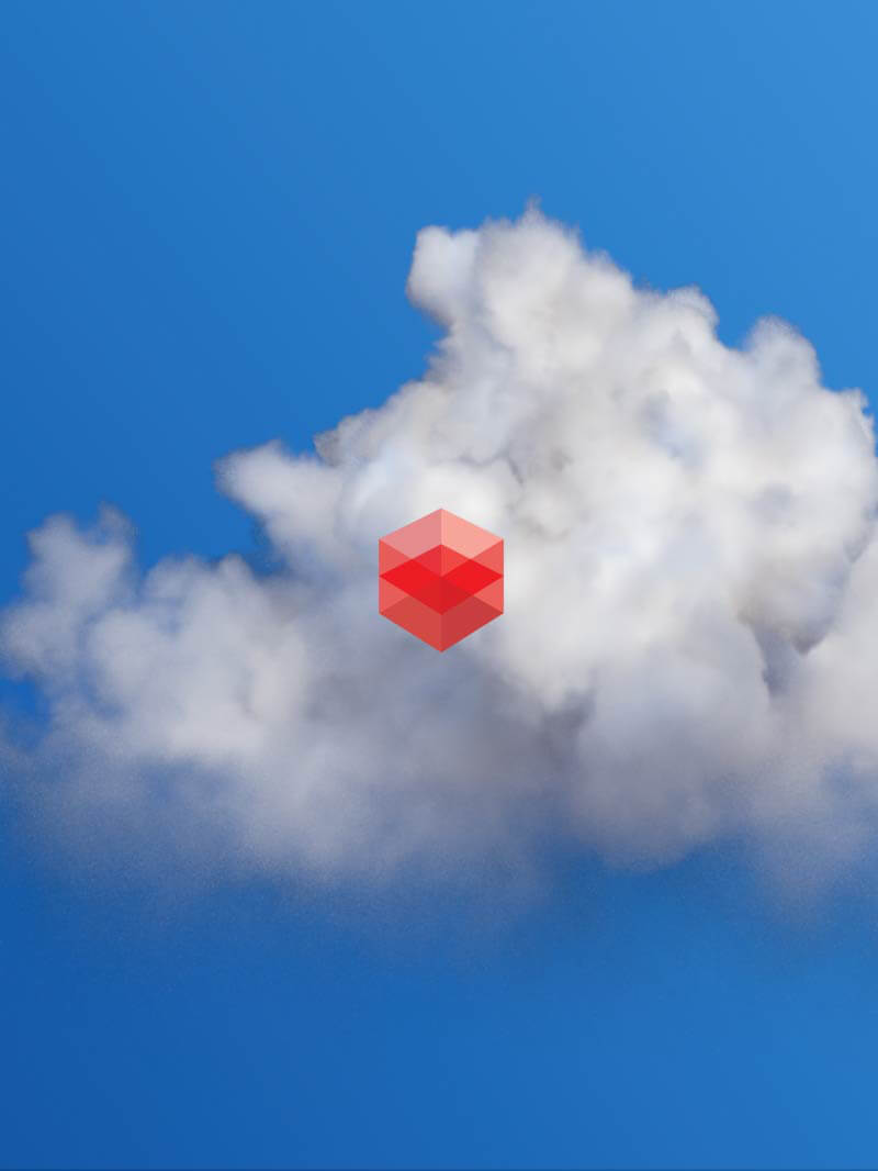 VDB Clouds Pack Octane Redshift Arnold Cinema 4D
