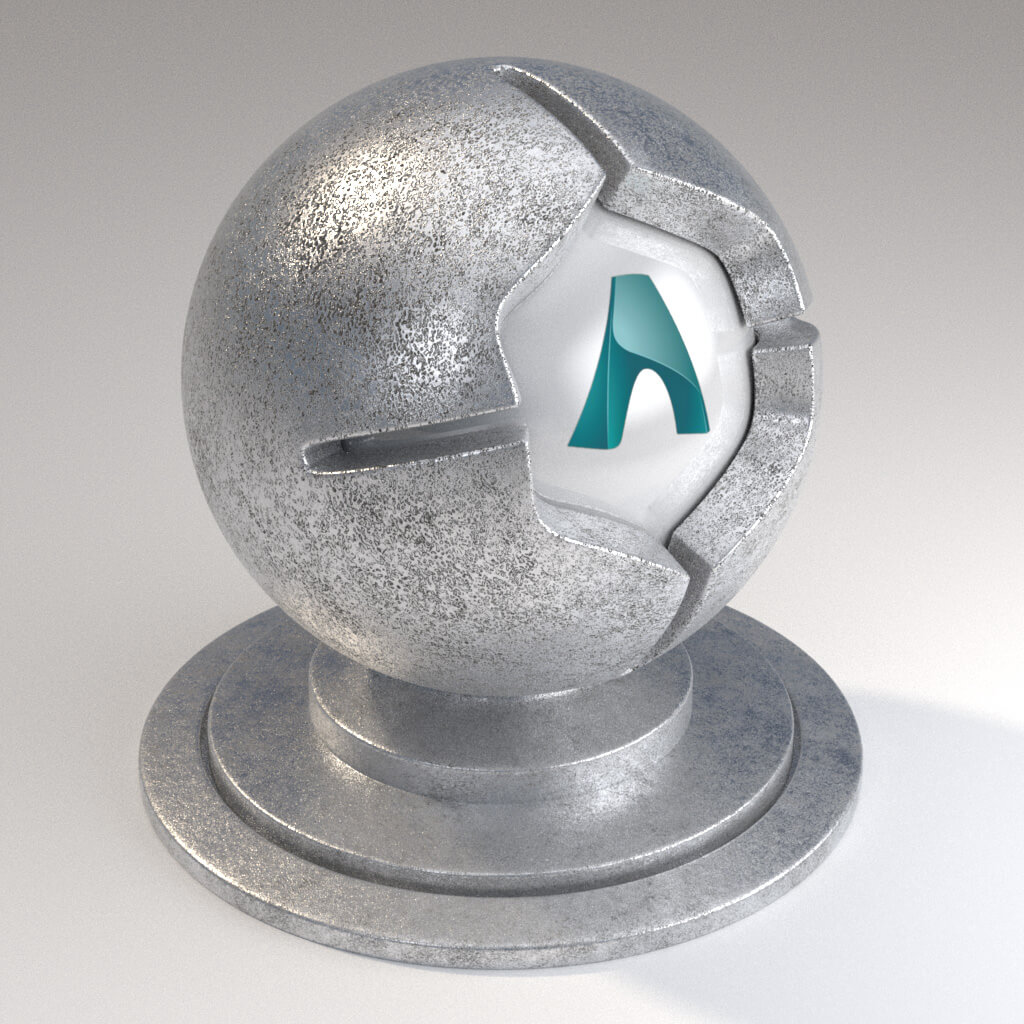Cinema_4D_Arnold_Material_Pack_Mutating_Metal_Aluminum_Corroded_Moderate