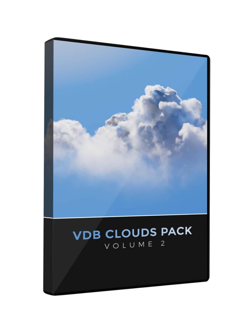 VDB Cloud 2