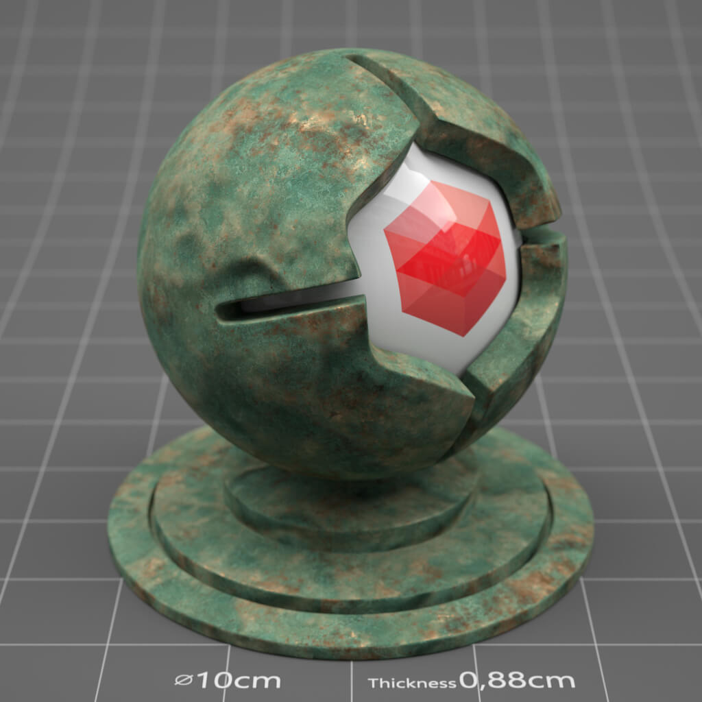 RS_Corroded_Metal_11_4K_Redshift_Cinema_4D_Material_Texture